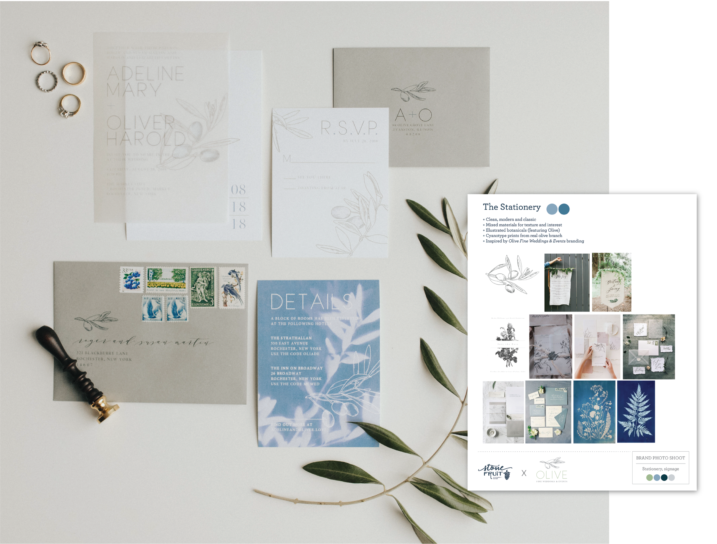 Olive x Stone Fruit- mood boards_stationery.png
