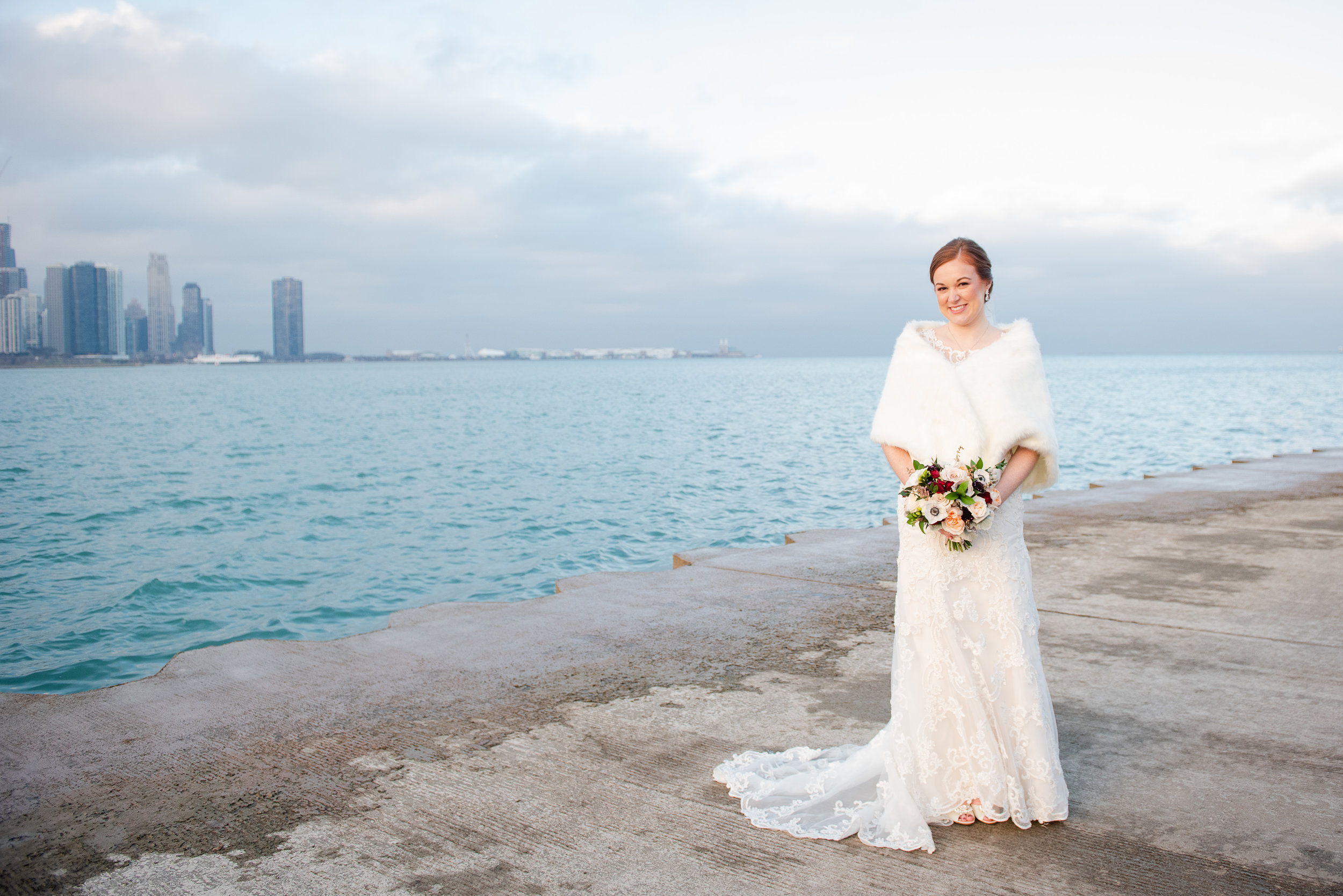 CHI Thee WED - Winter Wedding TipsDecember 13, 2018