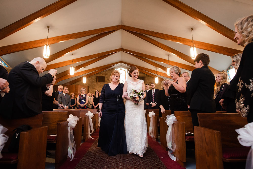 MeghanLucasWedding-Ceremony-43.jpg