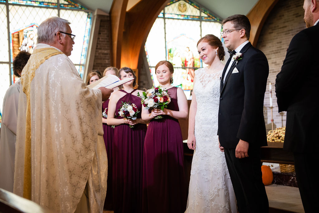 MeghanLucasWedding-Ceremony-95.jpg