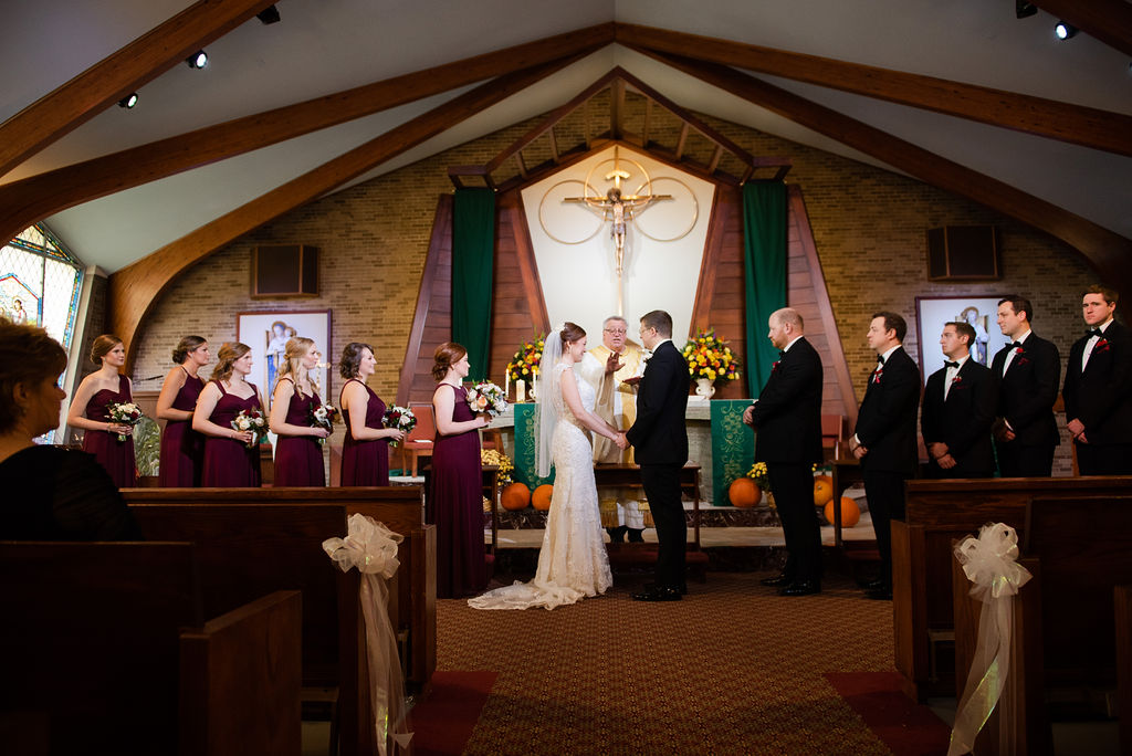 MeghanLucasWedding-Ceremony-111.jpg
