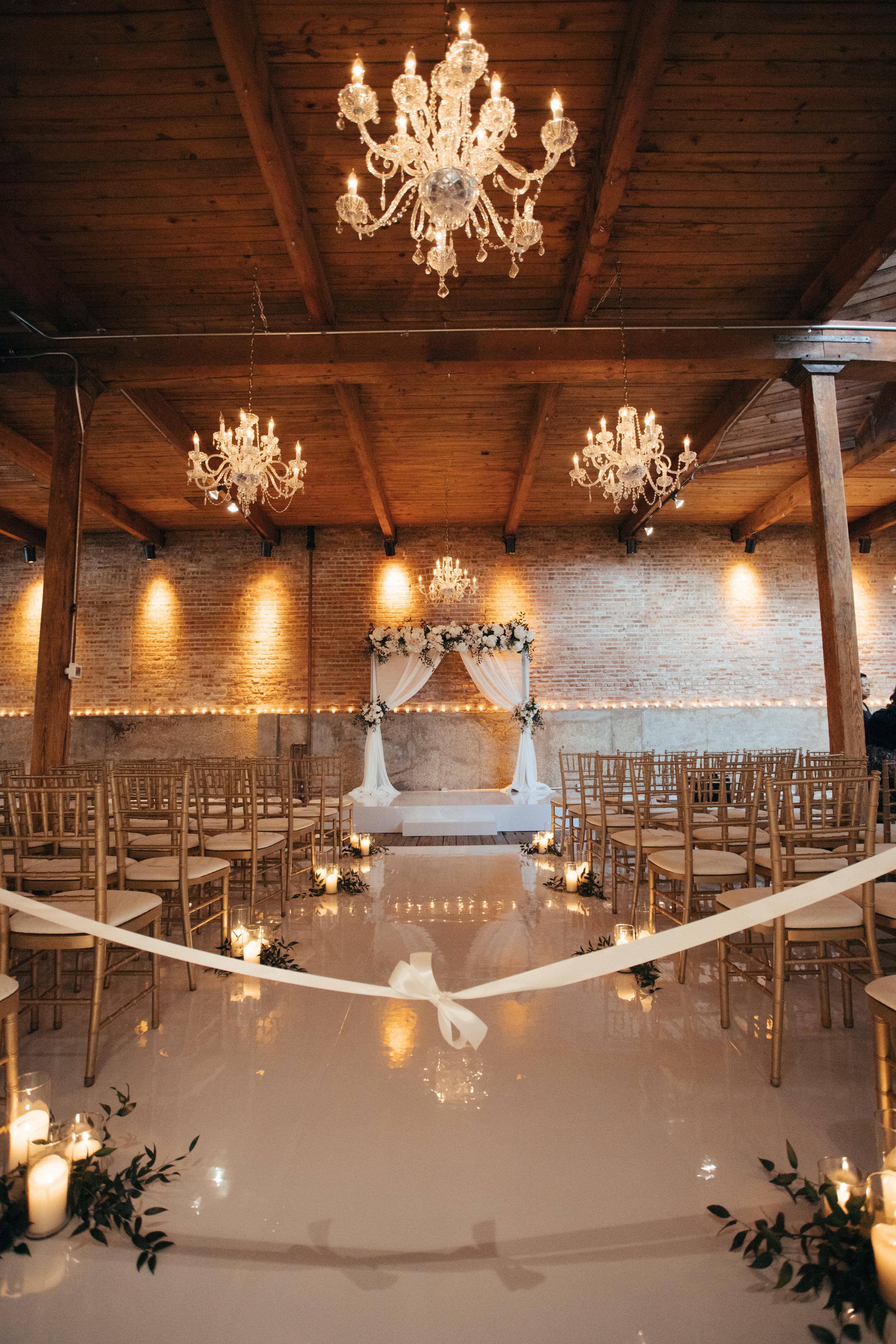 gallery-1028-romantic-wedding