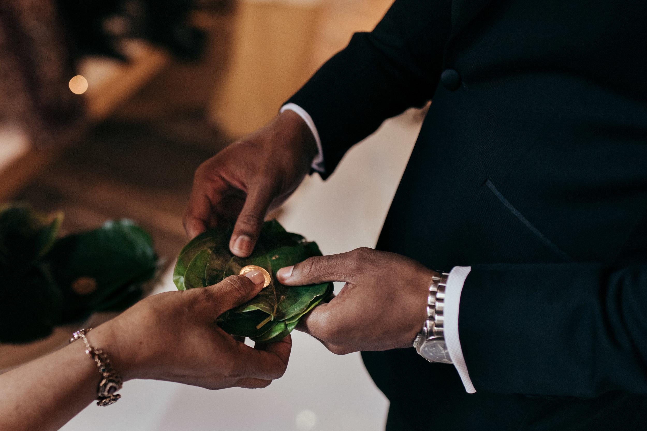 Mindy&Jared-wedding-by-LadiesAndGentlemen-by-Matija-Vuri-3730.jpg