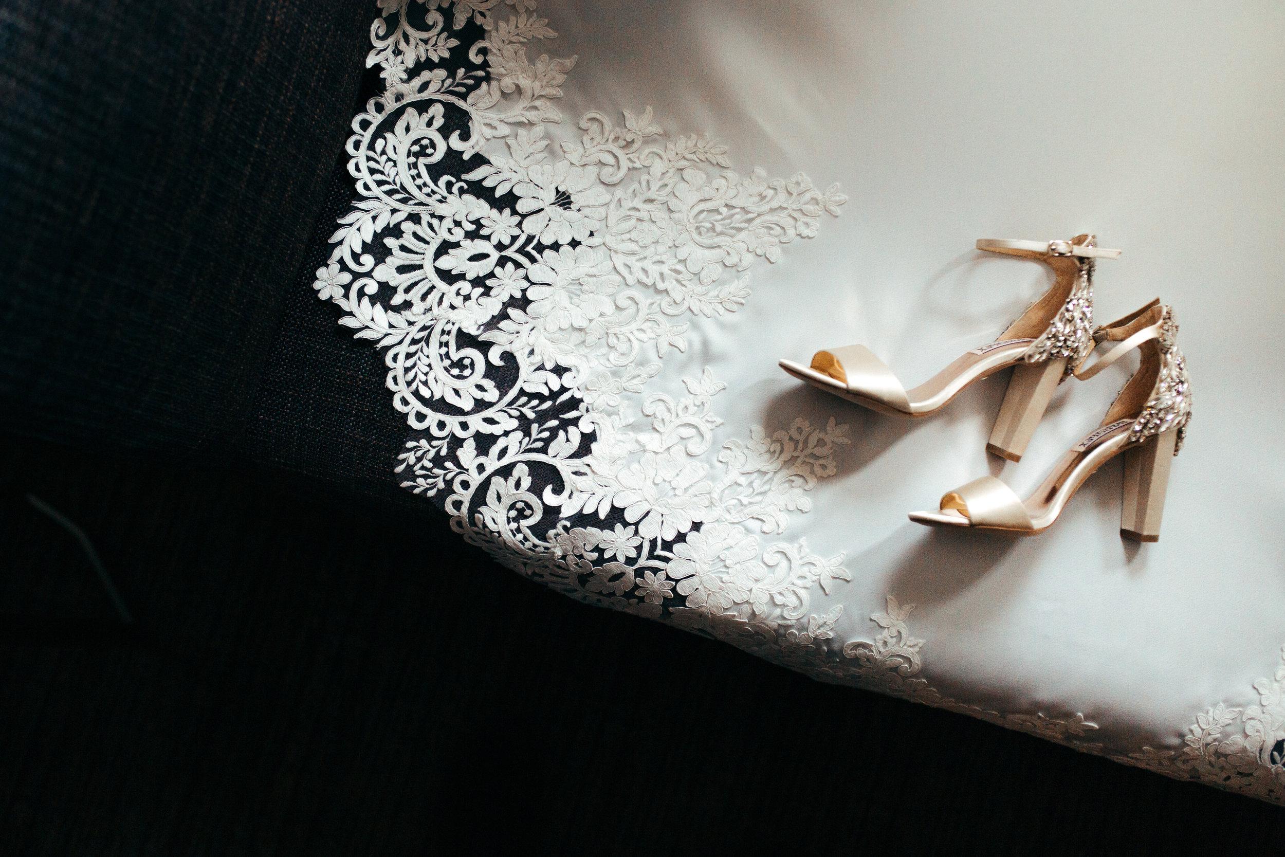 Mindy&Jared-wedding-by-LadiesAndGentlemen-by-Matija-Vuri-1677.jpg
