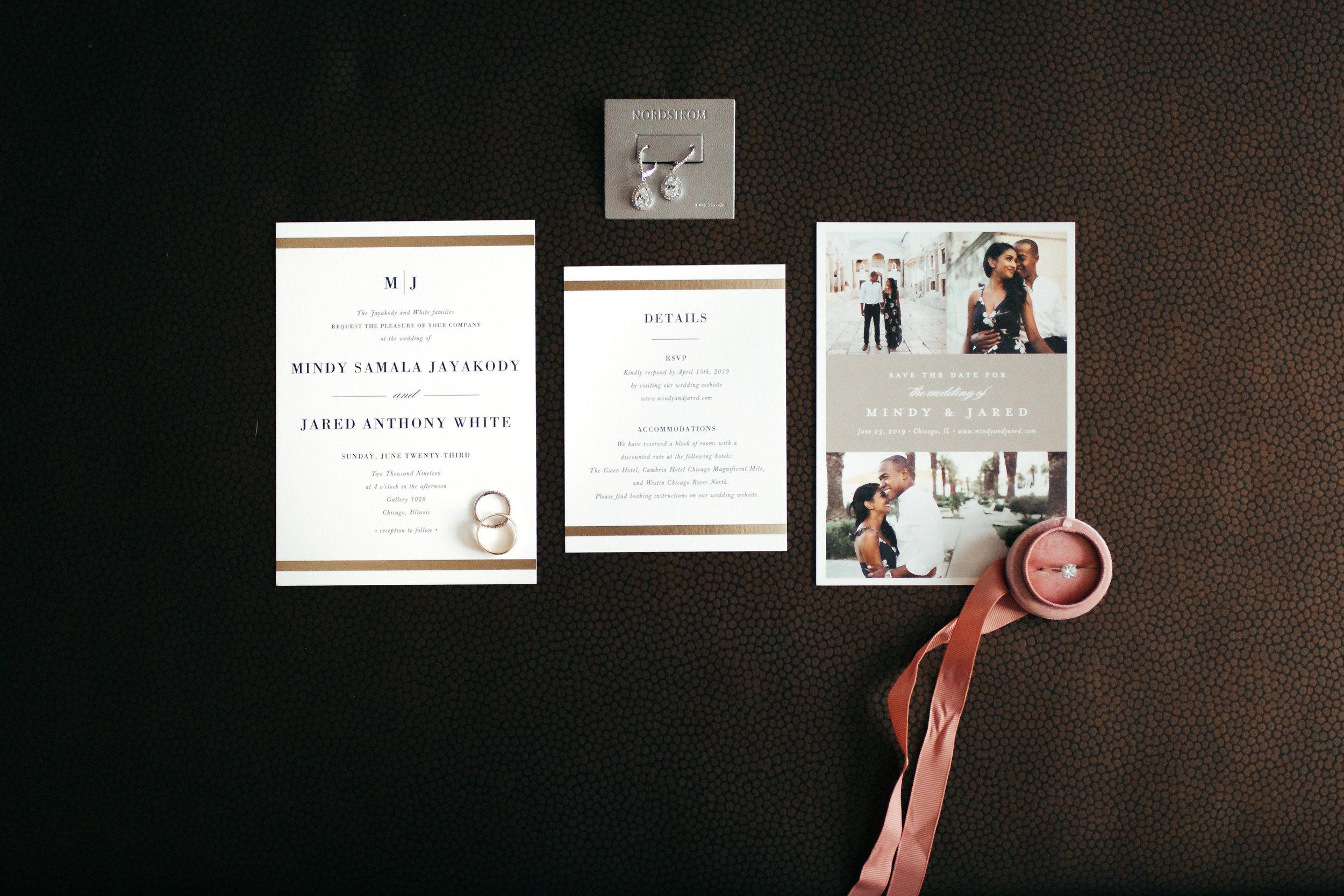 stationery-chicago-wedding-flatlay