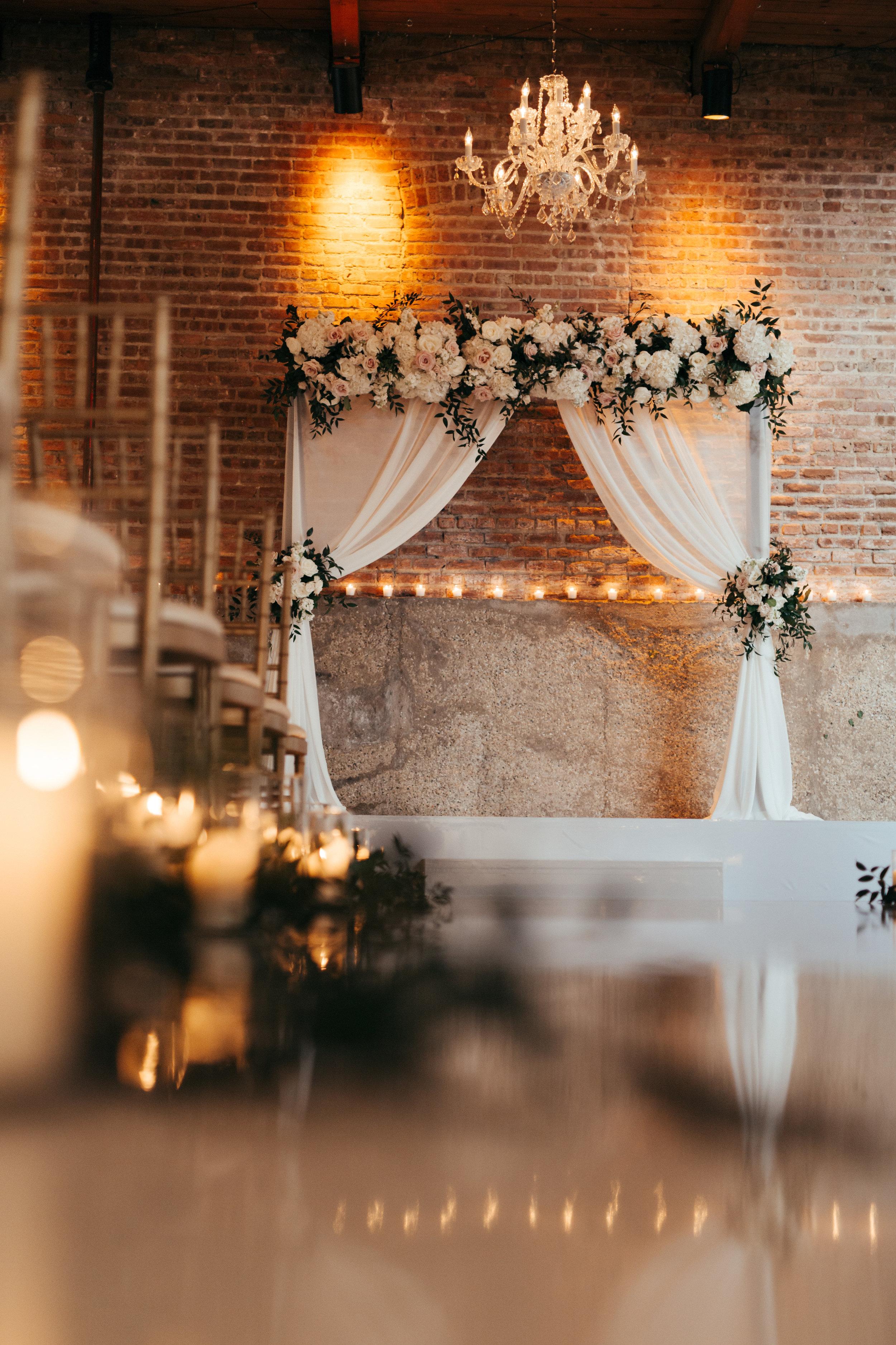 Mindy&Jared-wedding-by-LadiesAndGentlemen-by-Matija-Vuri-3096.jpg