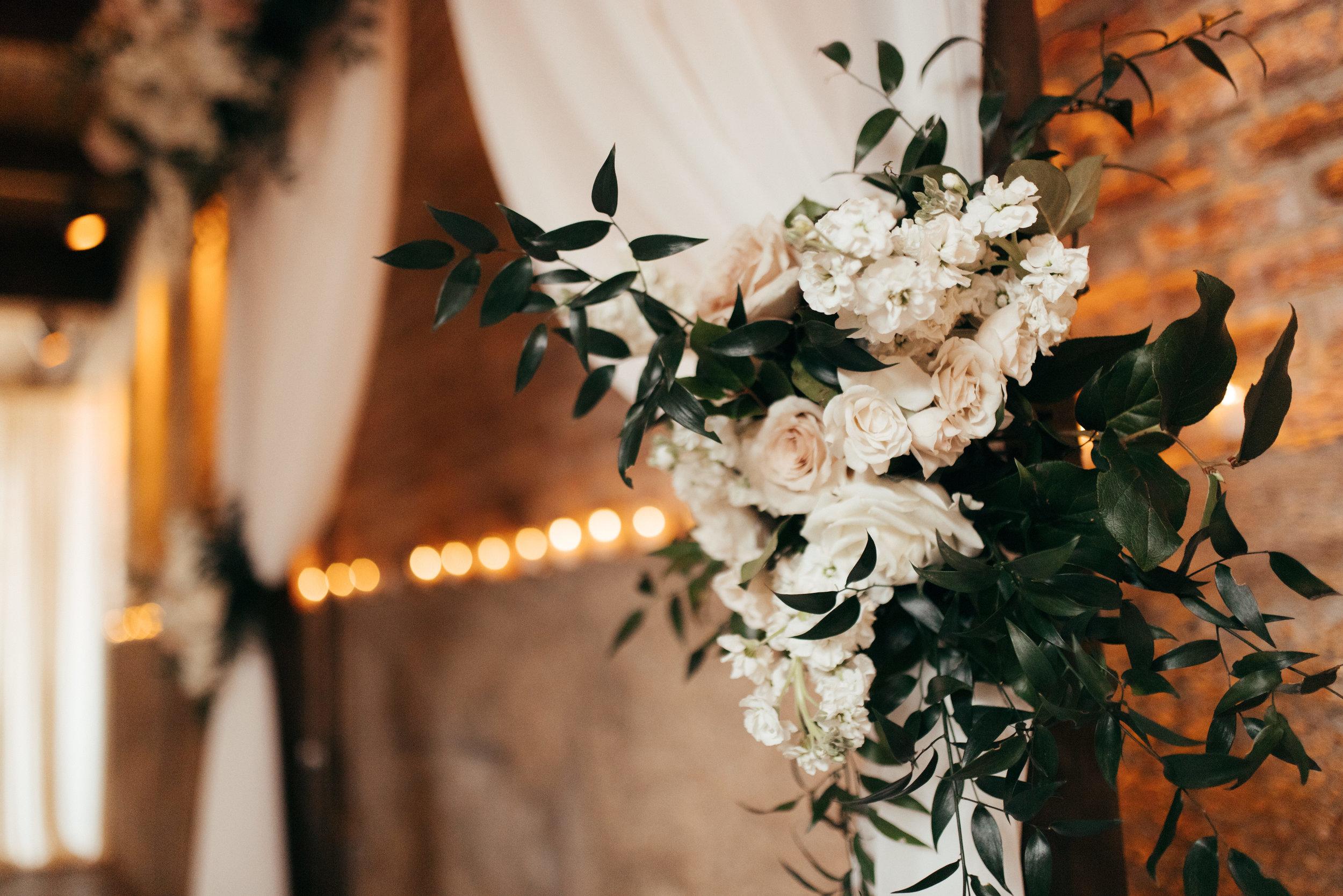 Mindy&Jared-wedding-by-LadiesAndGentlemen-by-Matija-Vuri-3245.jpg