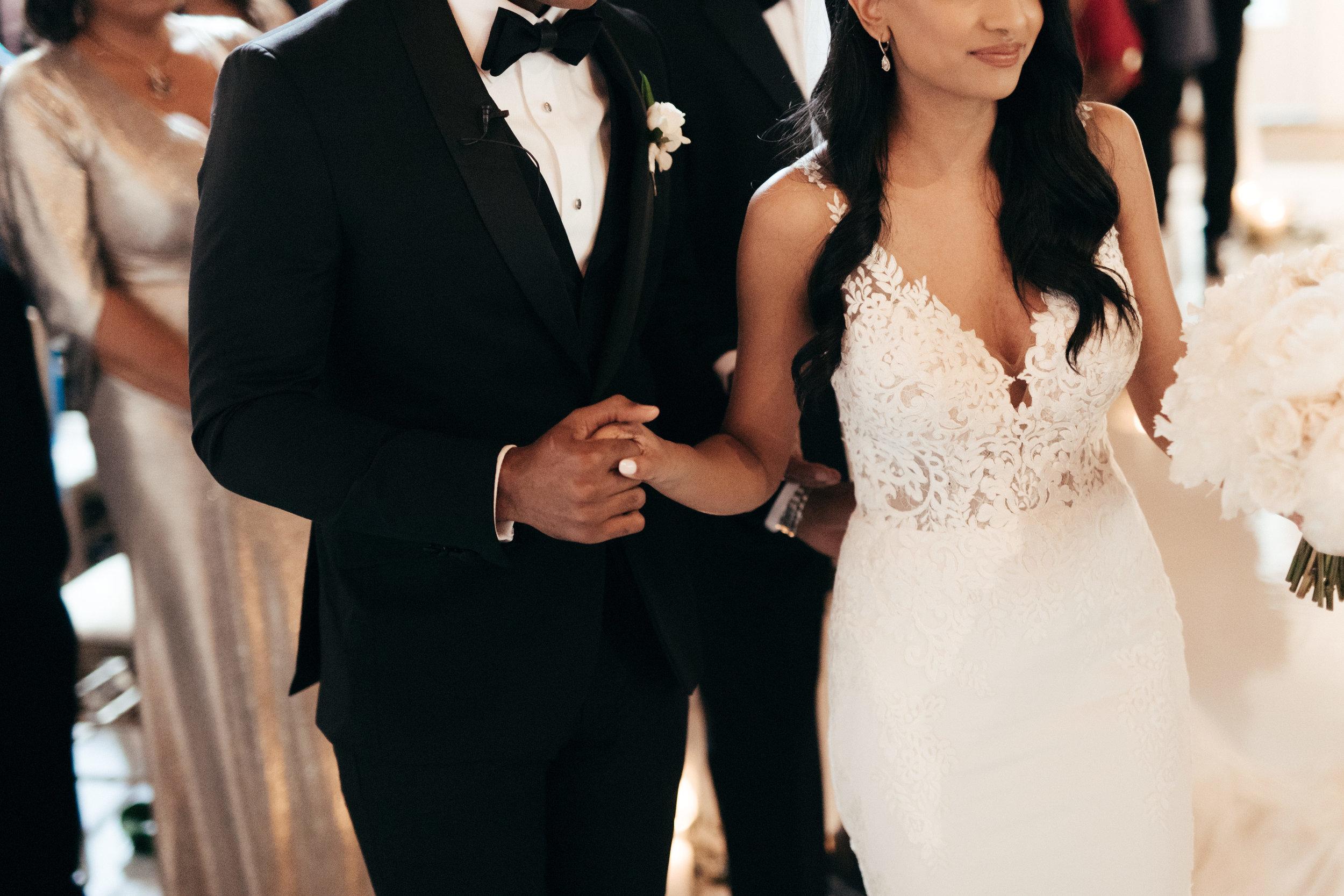 Mindy&Jared-wedding-by-LadiesAndGentlemen-by-Matija-Vuri-3385.jpg