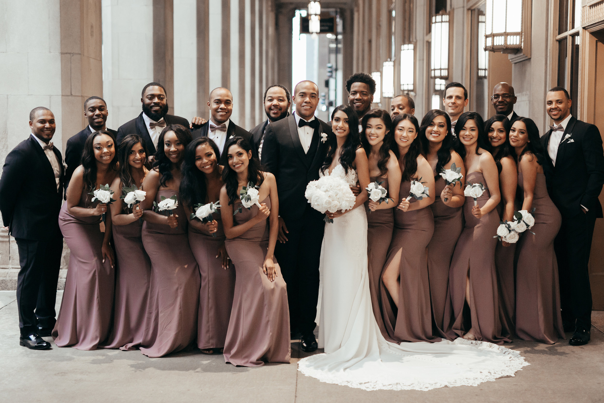 Mindy&Jared-wedding-by-LadiesAndGentlemen-by-Matija-Vuri-4252.jpg