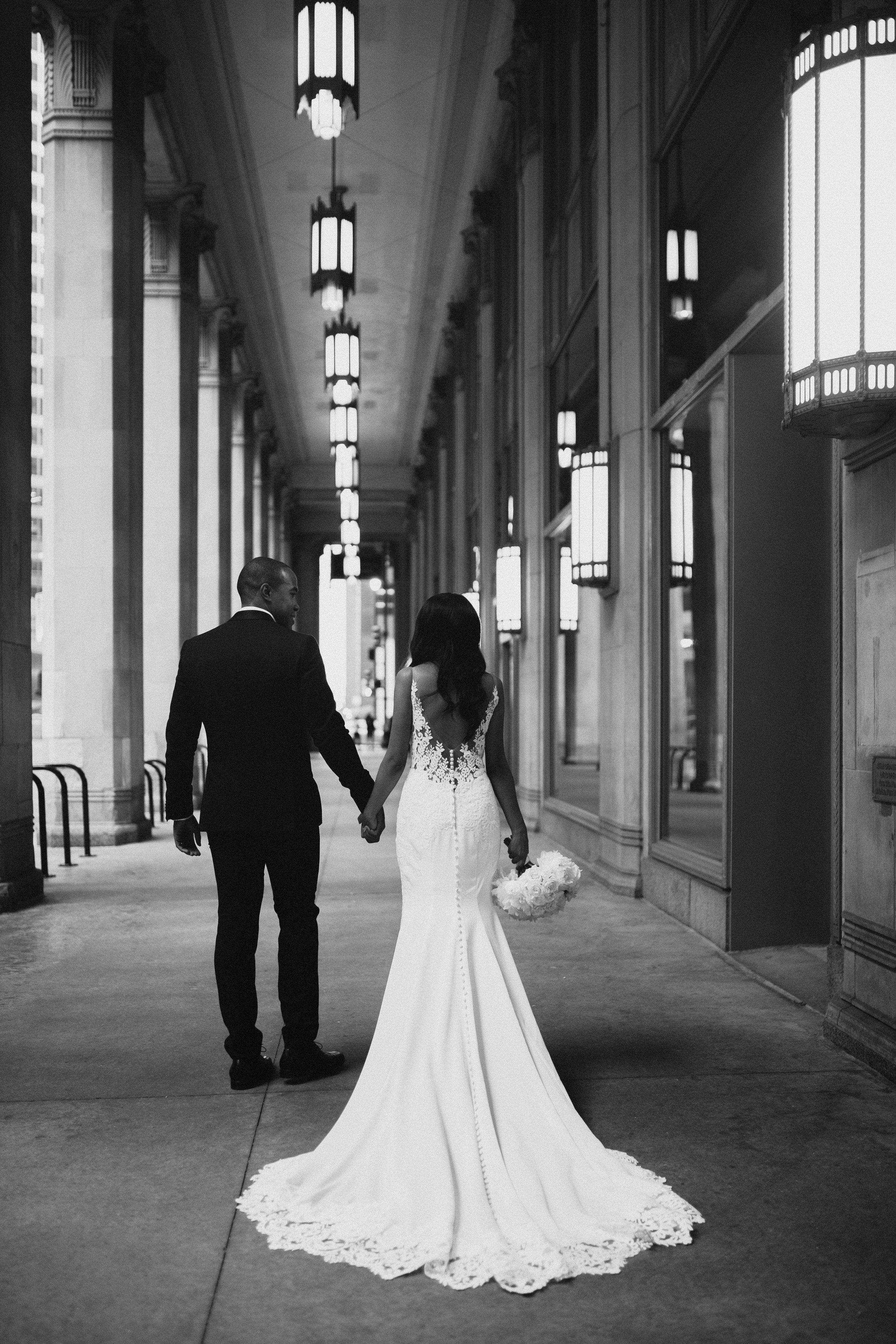 Mindy&Jared-wedding-by-LadiesAndGentlemen-by-Matija-Vuri-4181.jpg