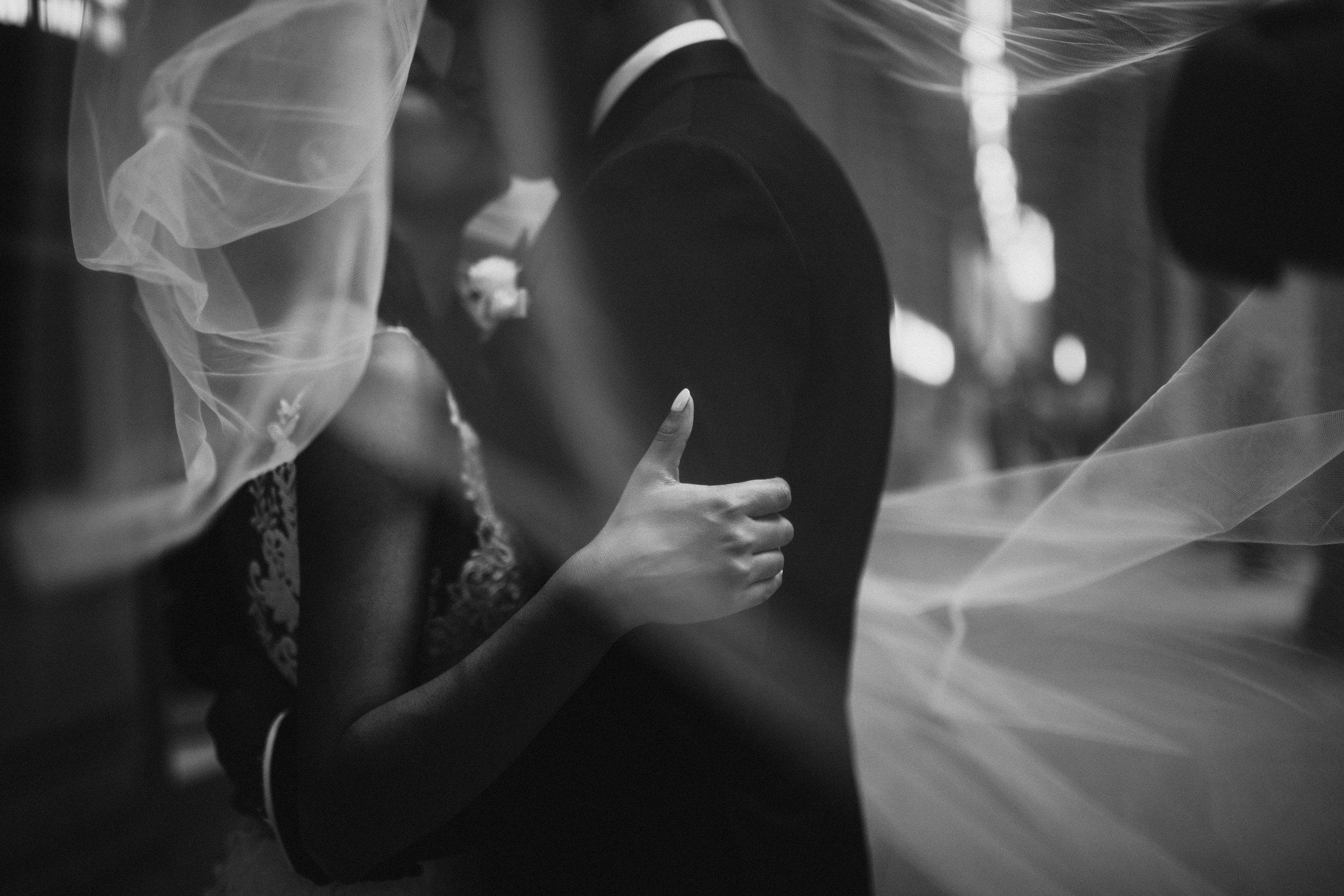 Mindy&Jared-wedding-by-LadiesAndGentlemen-by-Matija-Vuri-4333.jpg