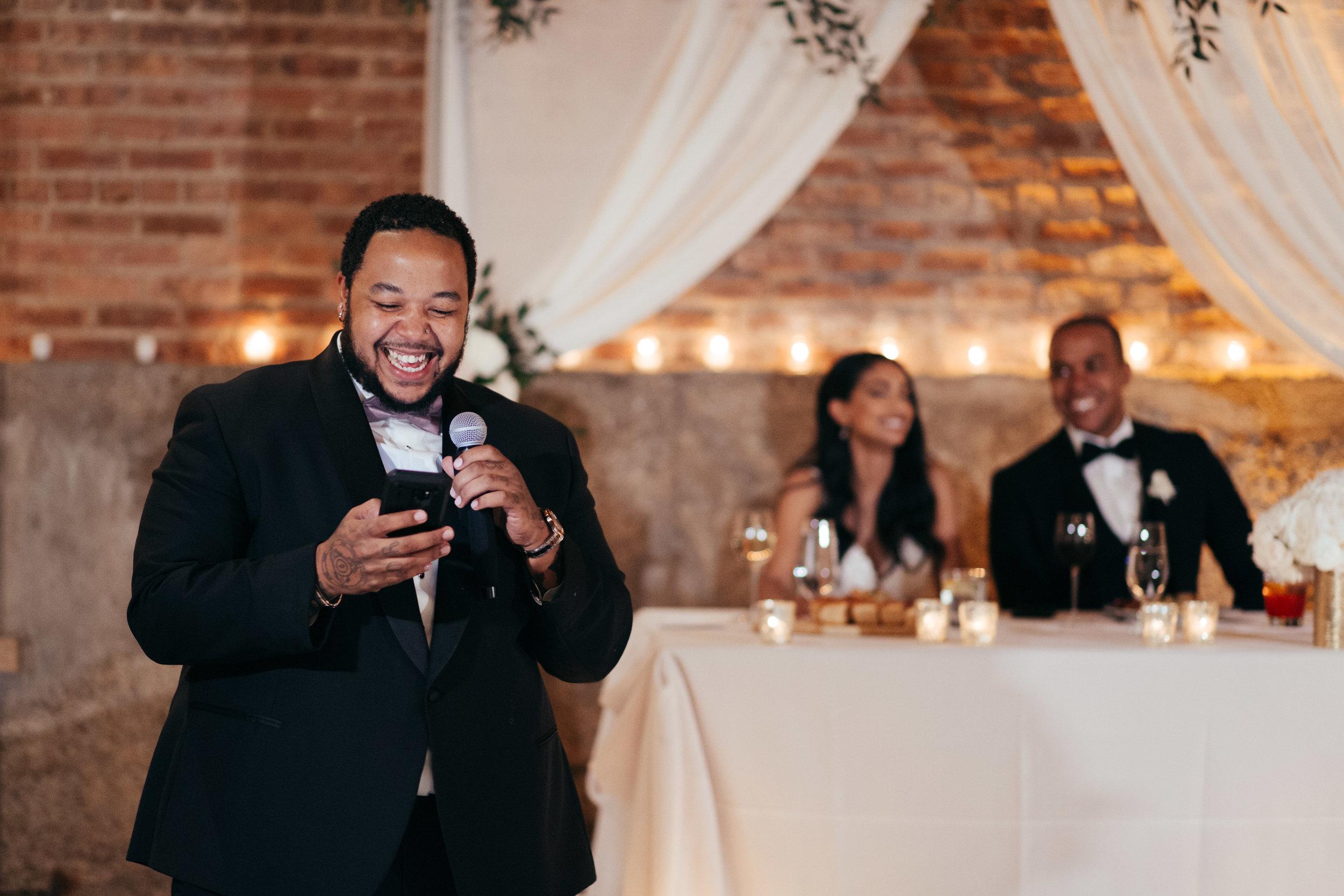 Mindy&Jared-wedding-by-LadiesAndGentlemen-by-Matija-Vuri-5348.jpg
