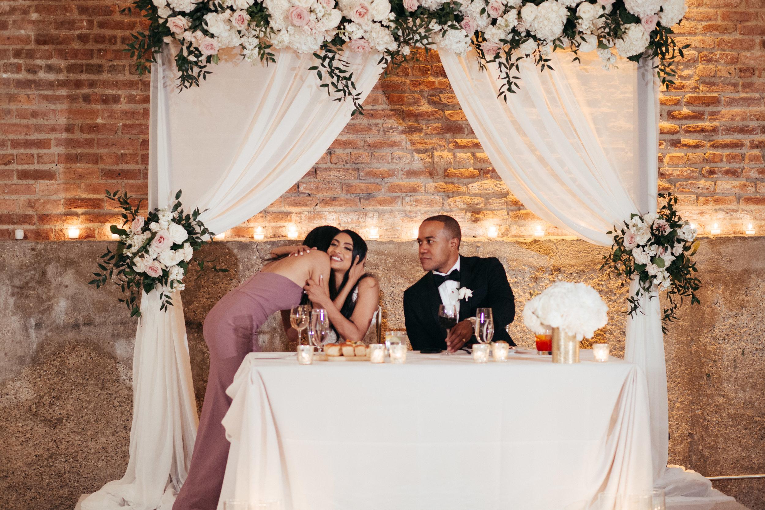 Mindy&Jared-wedding-by-LadiesAndGentlemen-by-Matija-Vuri-5322.jpg