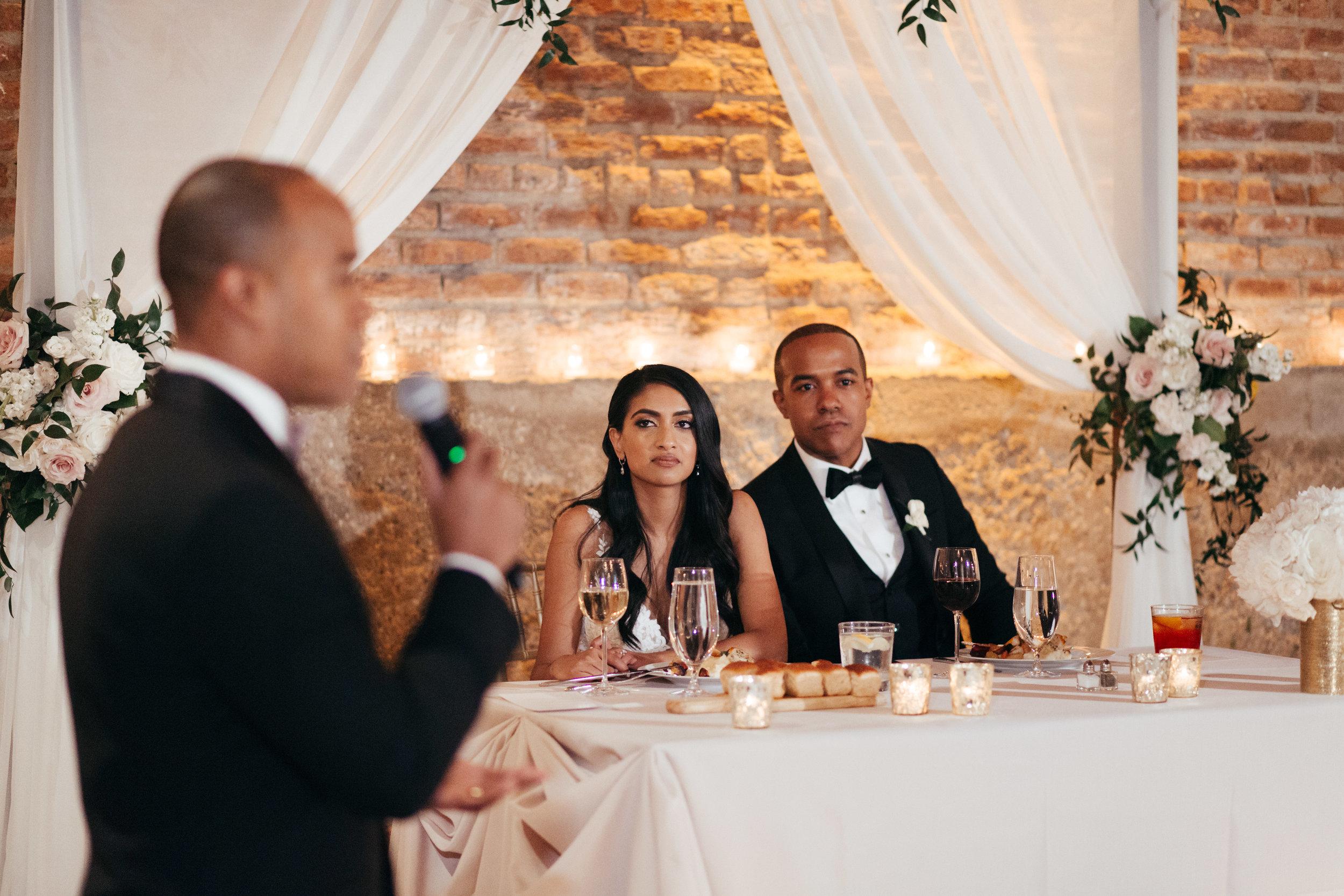 Mindy&Jared-wedding-by-LadiesAndGentlemen-by-Matija-Vuri-5409.jpg