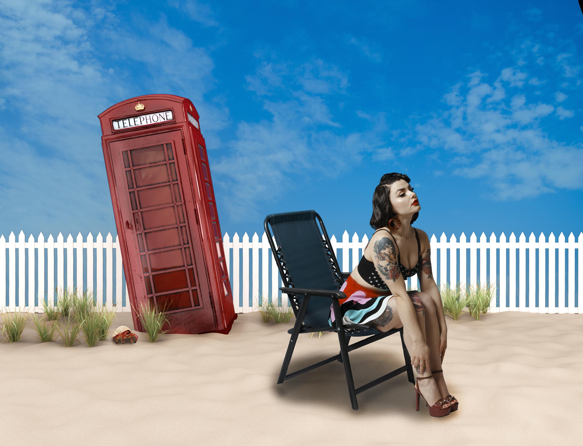 Beach Day 02 (1).jpg