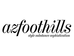 AZ Foothills Magazine.png