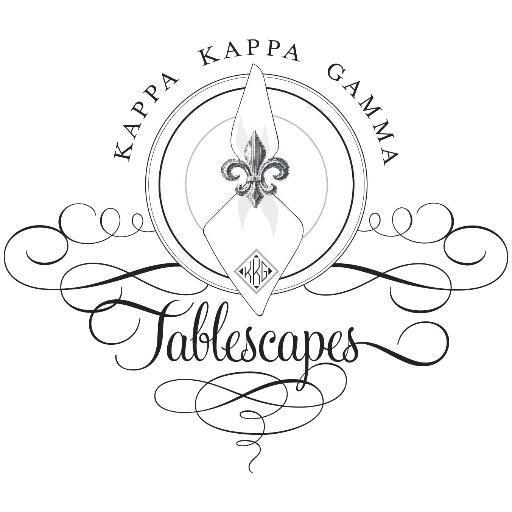 KKG Tablescapes.jpg