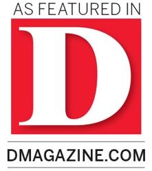 D-Magazine Online-logo.jpg