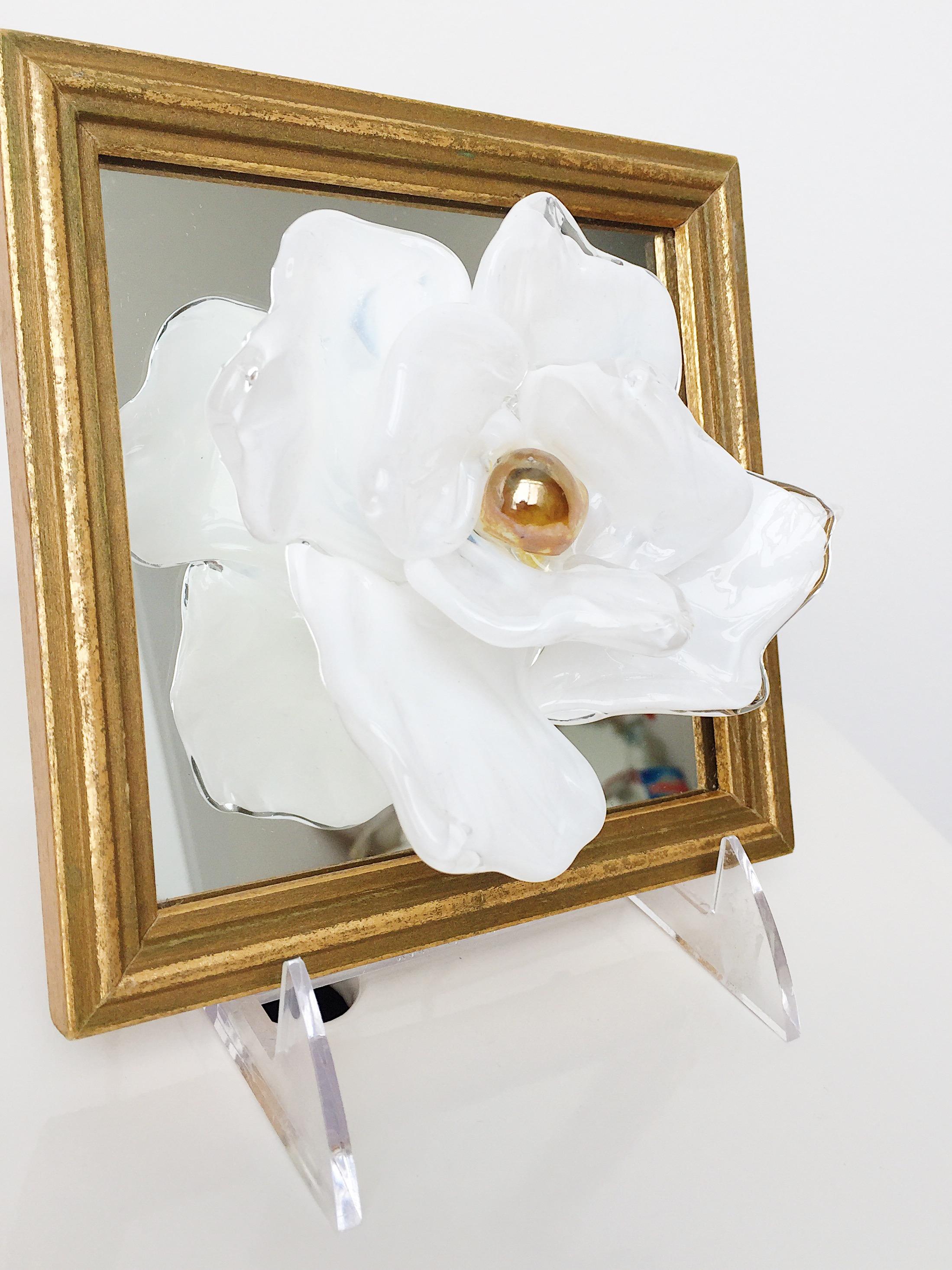 "GARDEN ROSE MIRROR SQUARE - <a href=""/shop-mirrors/garden-rose-mirror-square"">AVAILABLE</a>"