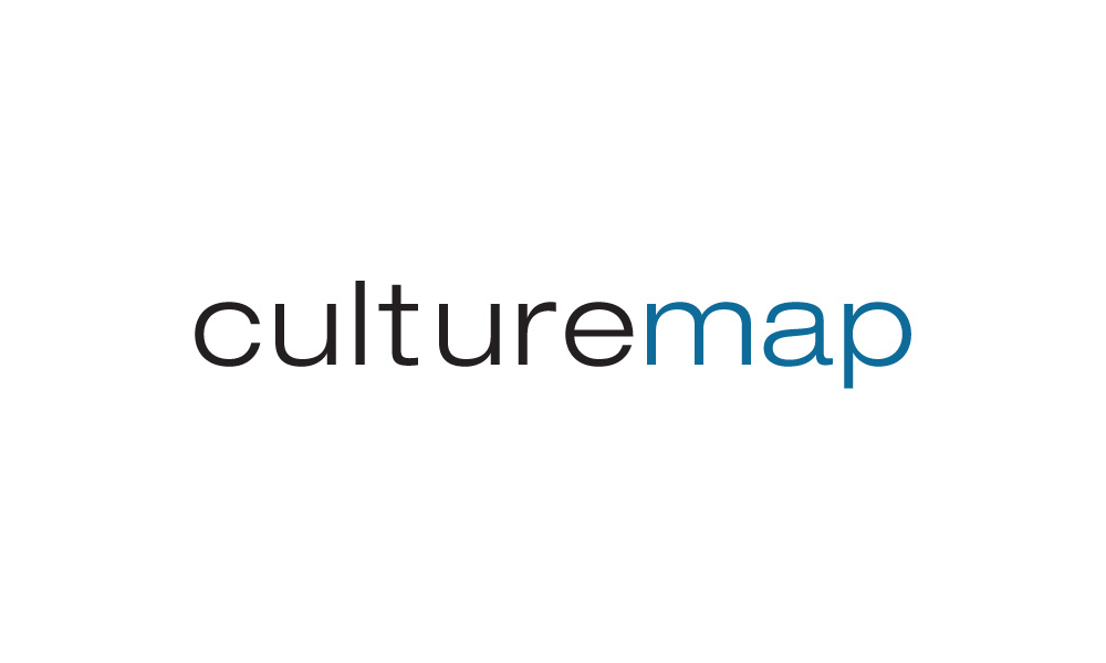 culture-map.png