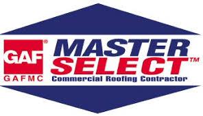 GAF+Master+Select.png