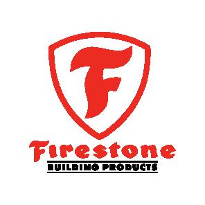 Firestone BP.png