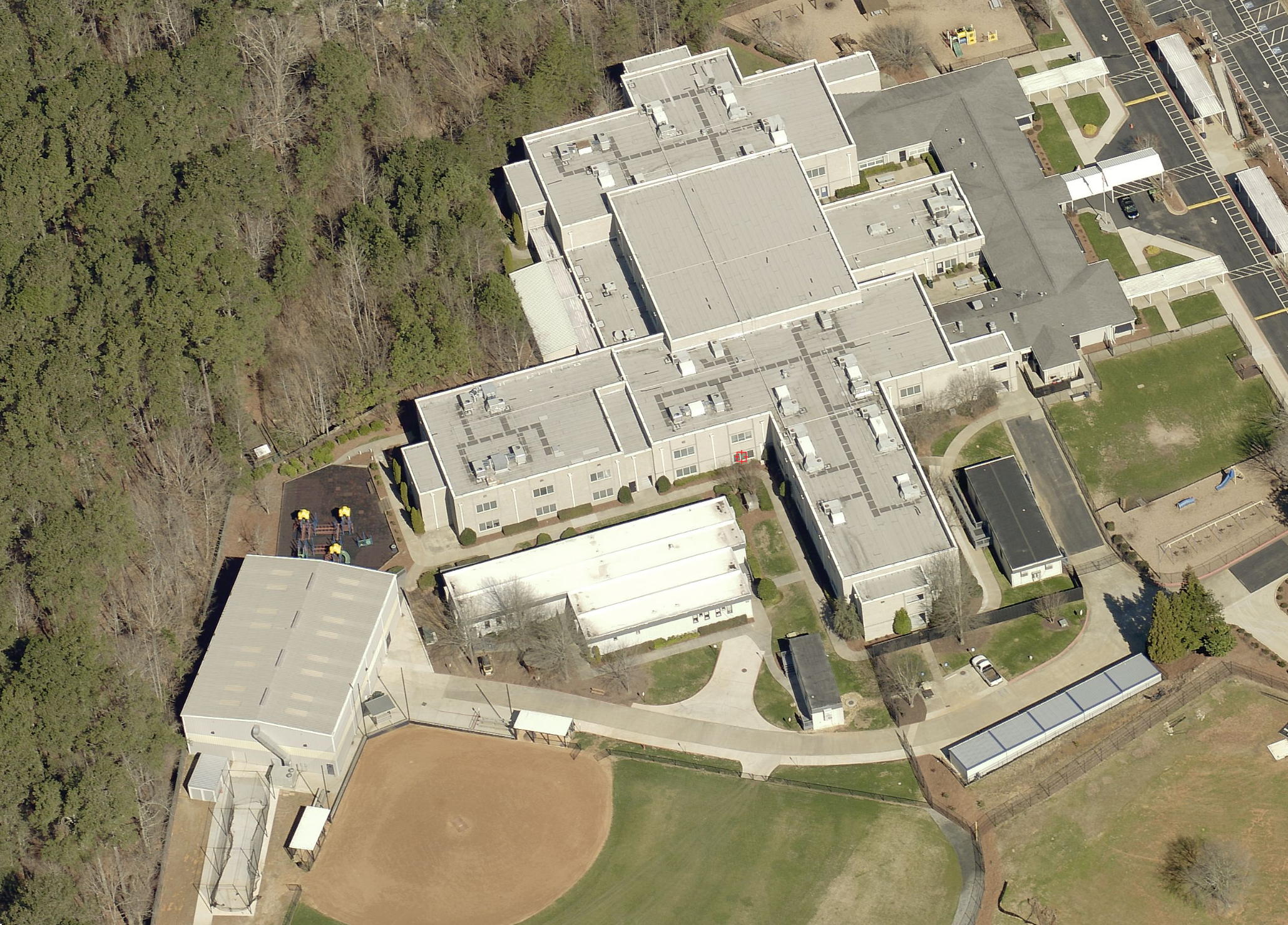 North Cobb Christian School (1).png