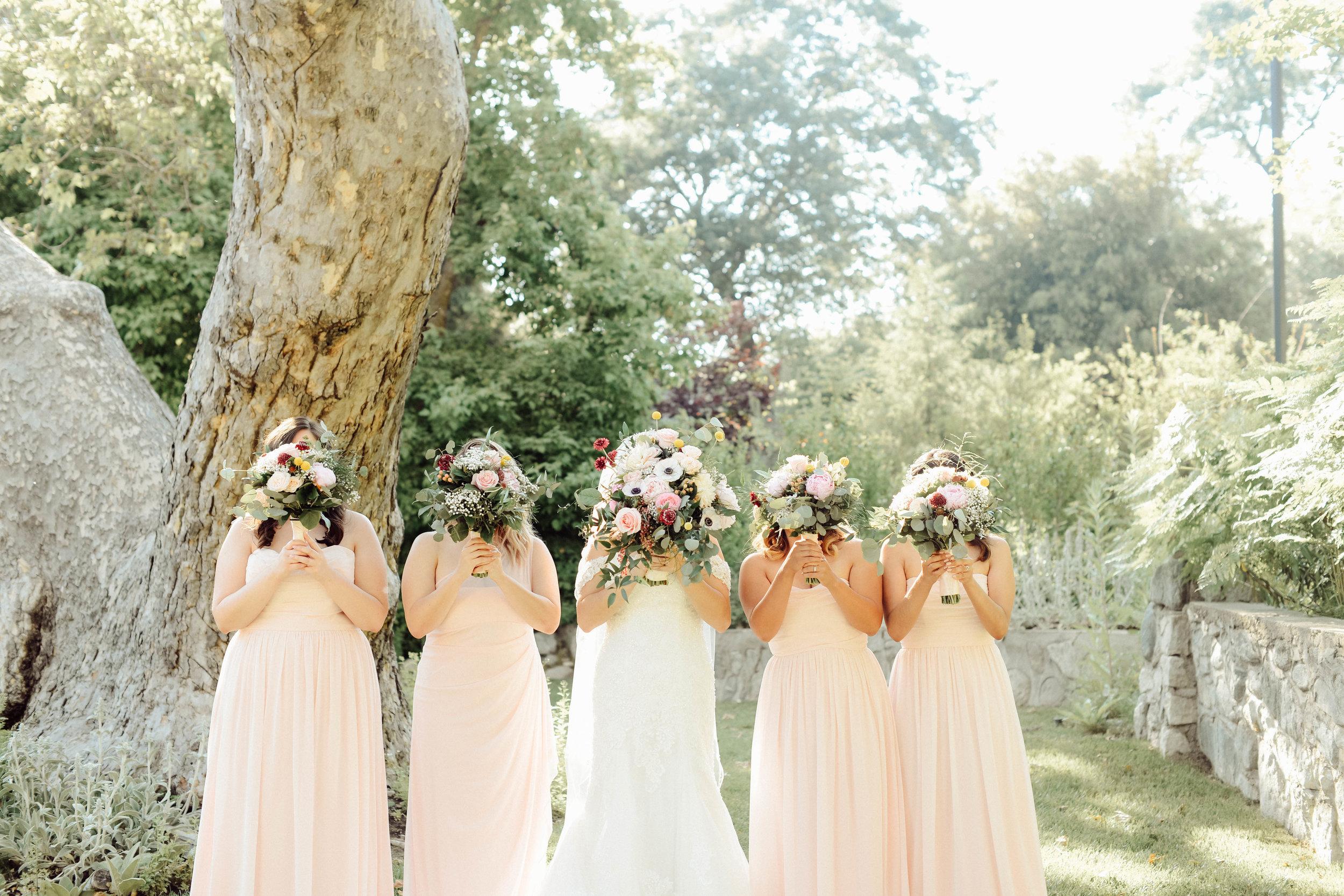 Bridesmaids (10 of 65).jpg