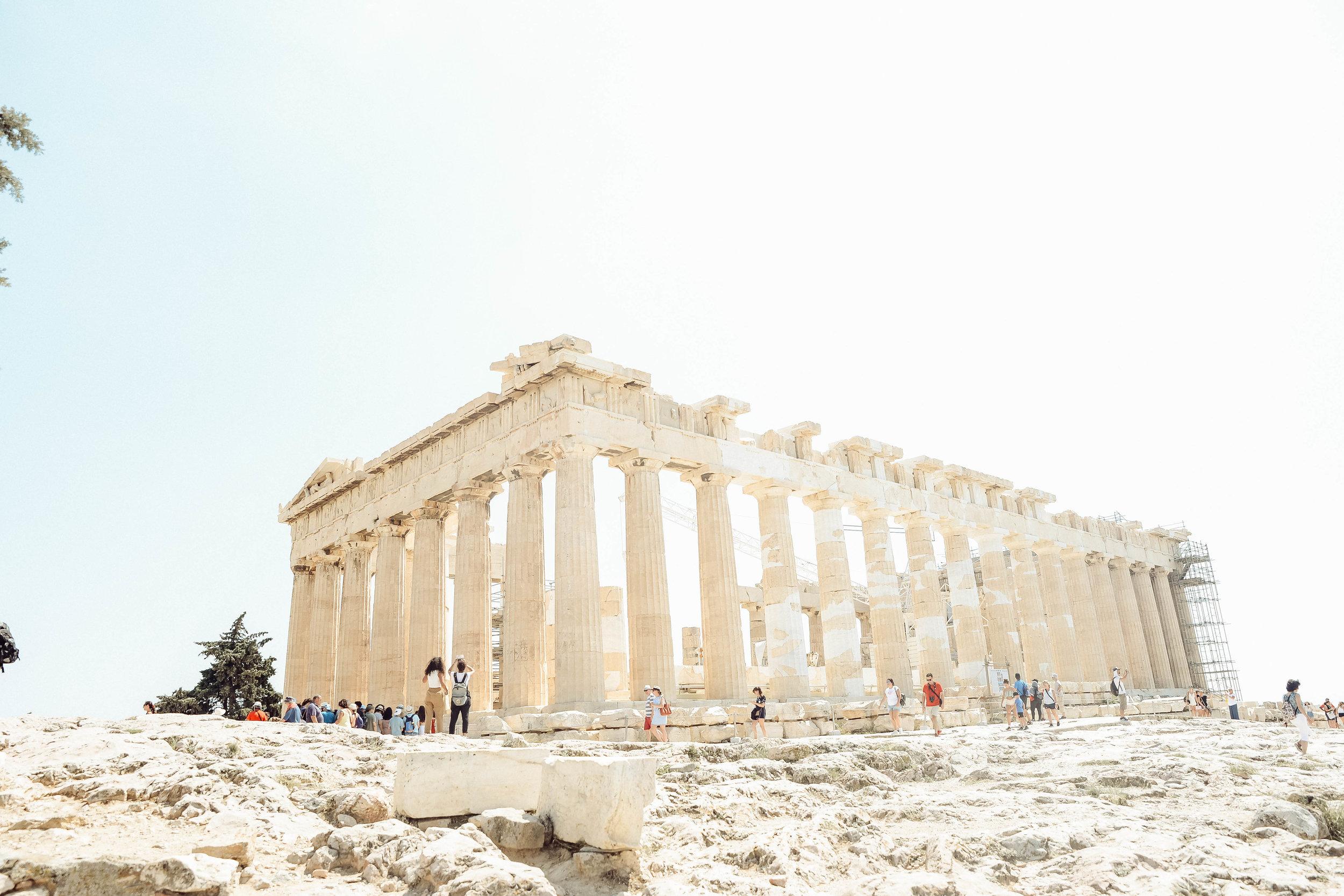 Acropolis1 (1 of 1).jpg