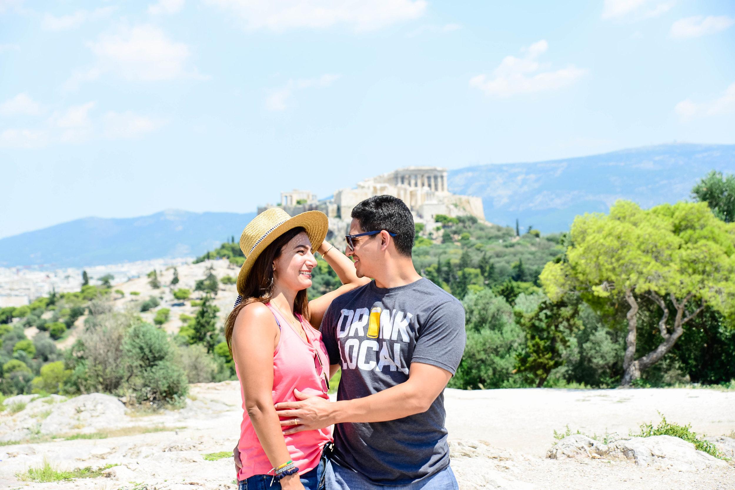 Athens-Acropolis (26 of 152).jpg