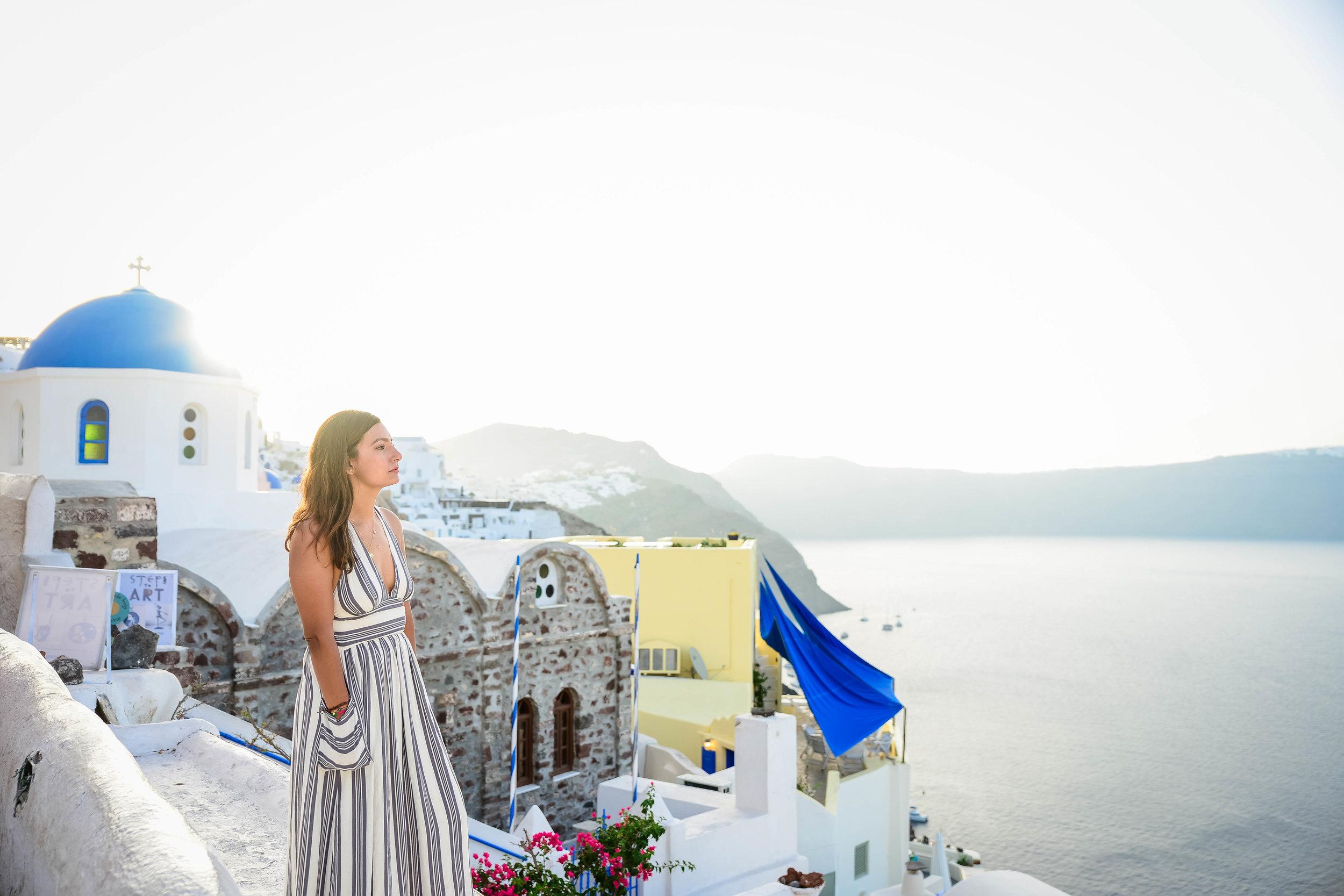 Me_Santorini (1 of 1).jpg
