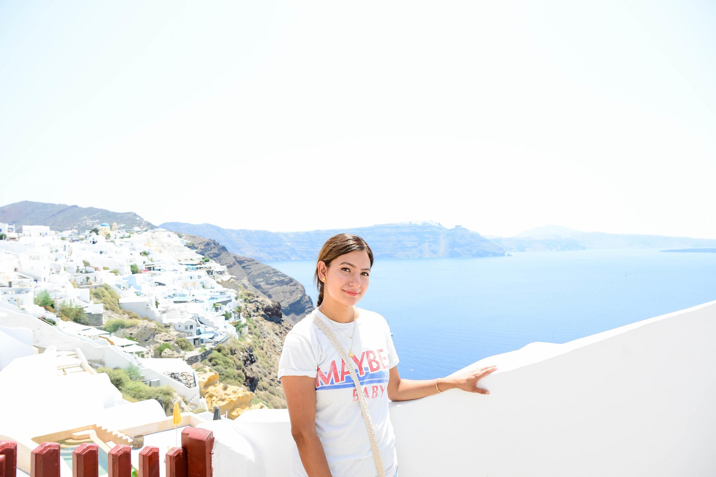 Santorini  (16 of 82).jpg