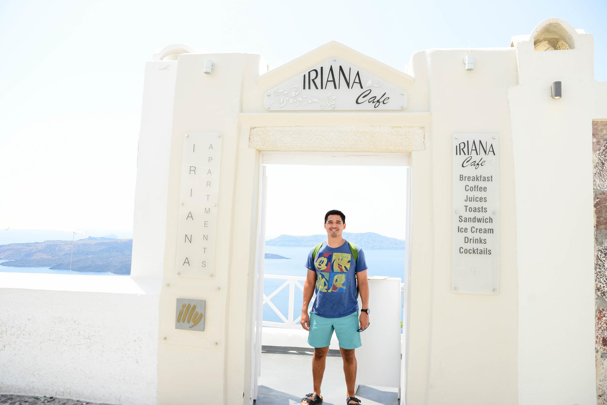 Santorini  (21 of 82).jpg