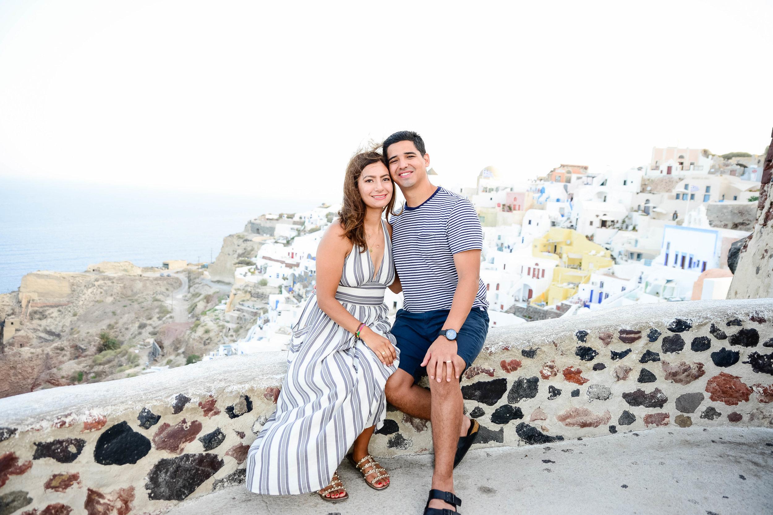 Vanessa&Ricky_Santorini (19 of 46).jpg