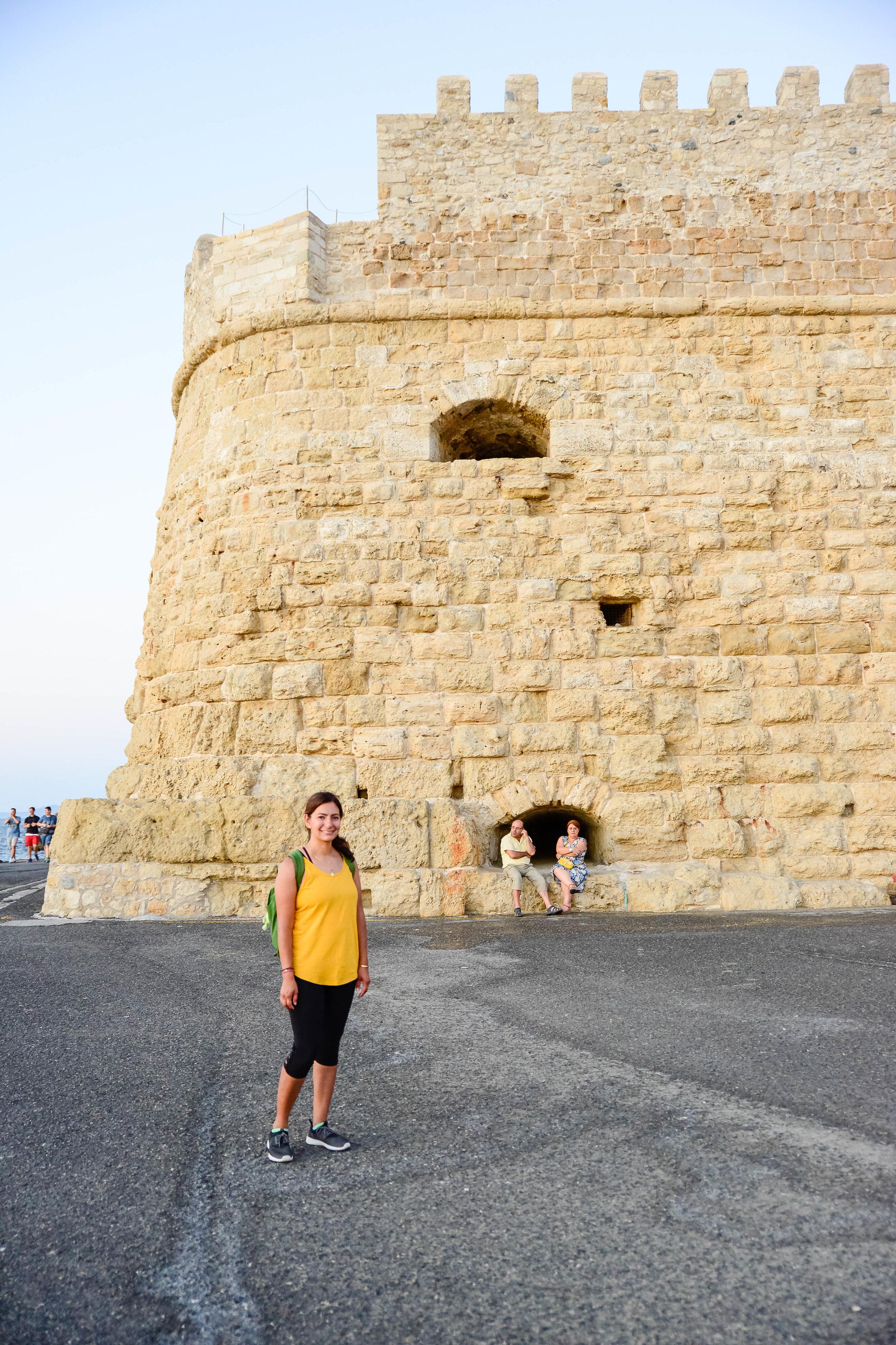 Crete (6 of 31).jpg