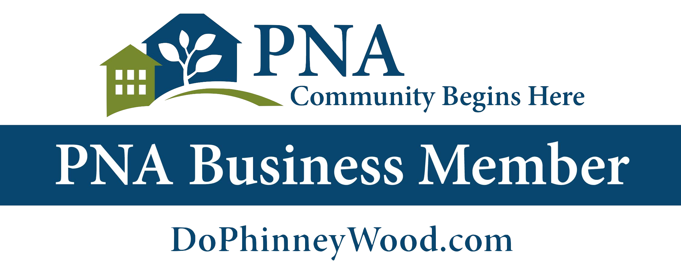 Copy of PNA Business Member