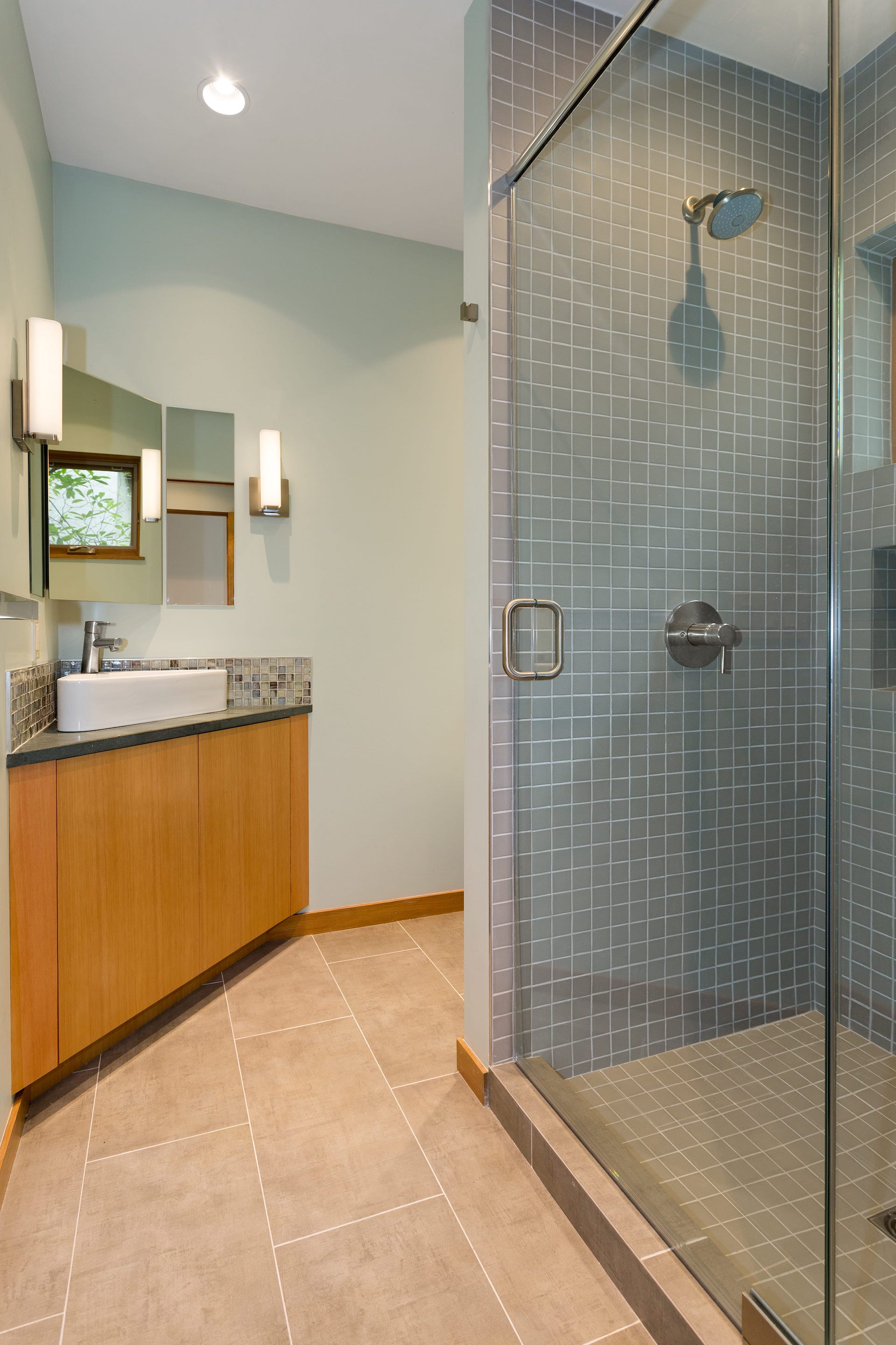 Broadview Guest Suite Addition