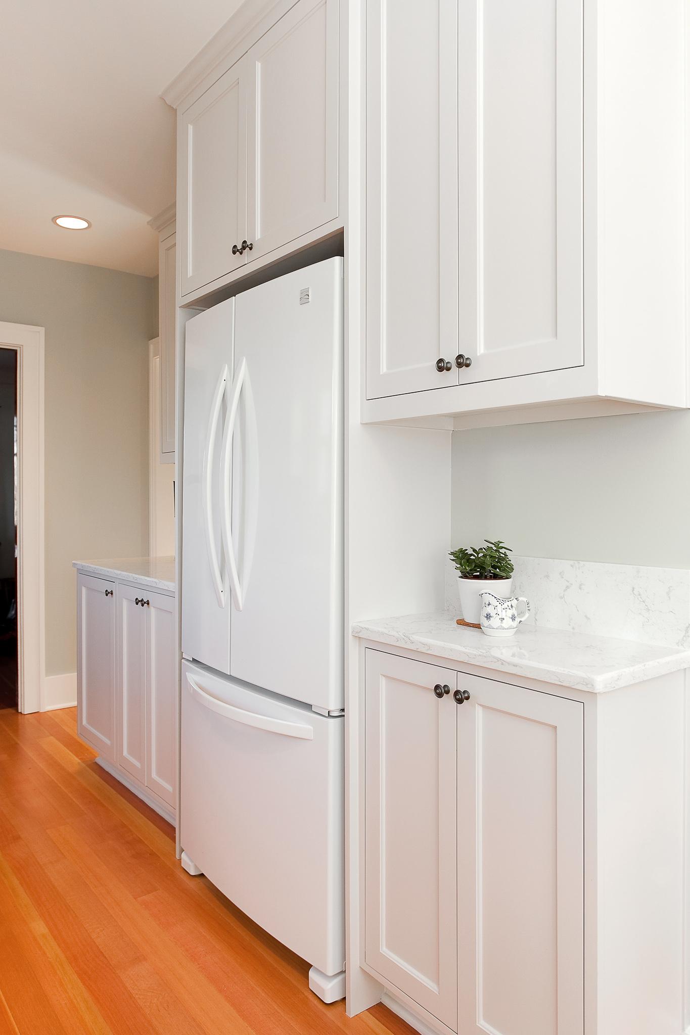BALLARD Kitchen and Mudroom Remodel 1.jpg
