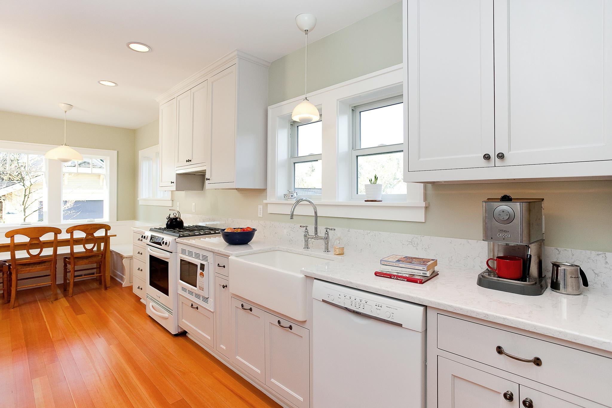 BALLARD Kitchen and Mudroom Remodel 2.jpg