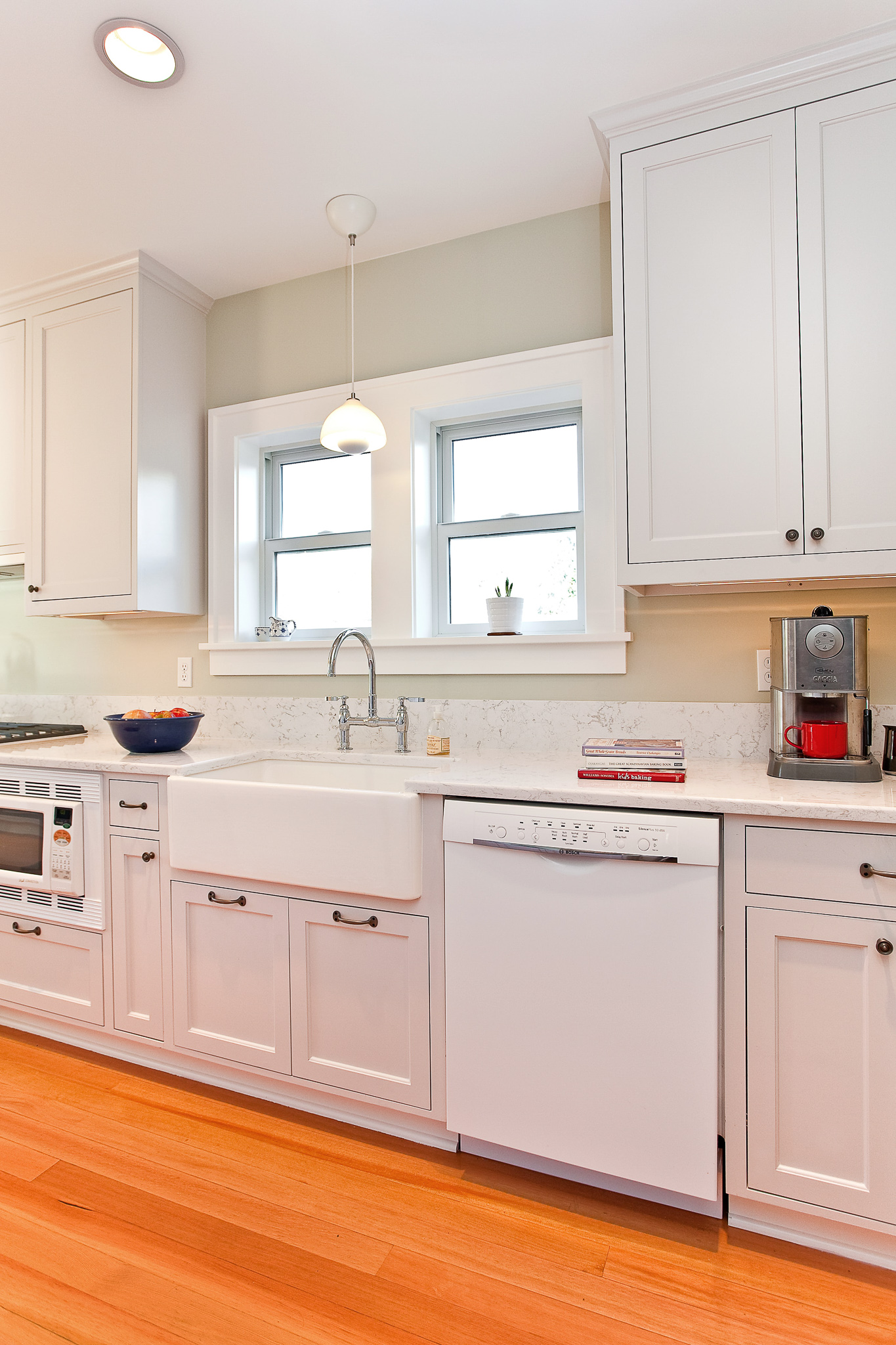 BALLARD Kitchen and Mudroom Remodel 4.jpg
