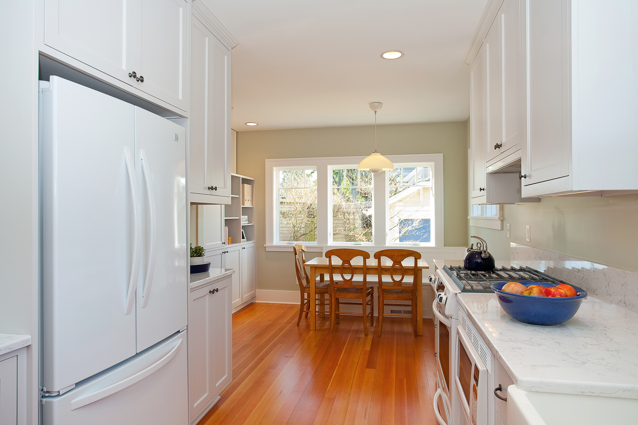 BALLARD Kitchen and Mudroom Remodel 5.jpg