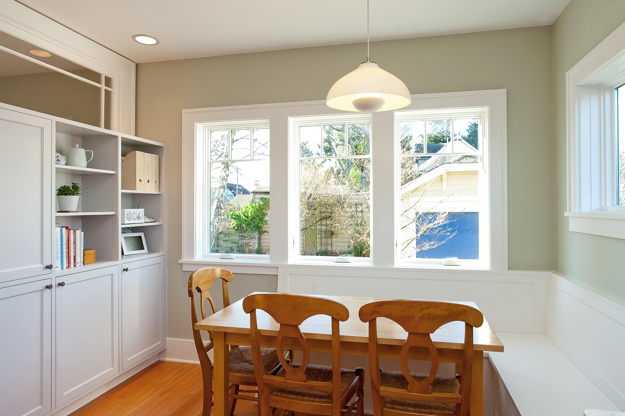 BALLARD Kitchen and Mudroom Remodel 6.jpg