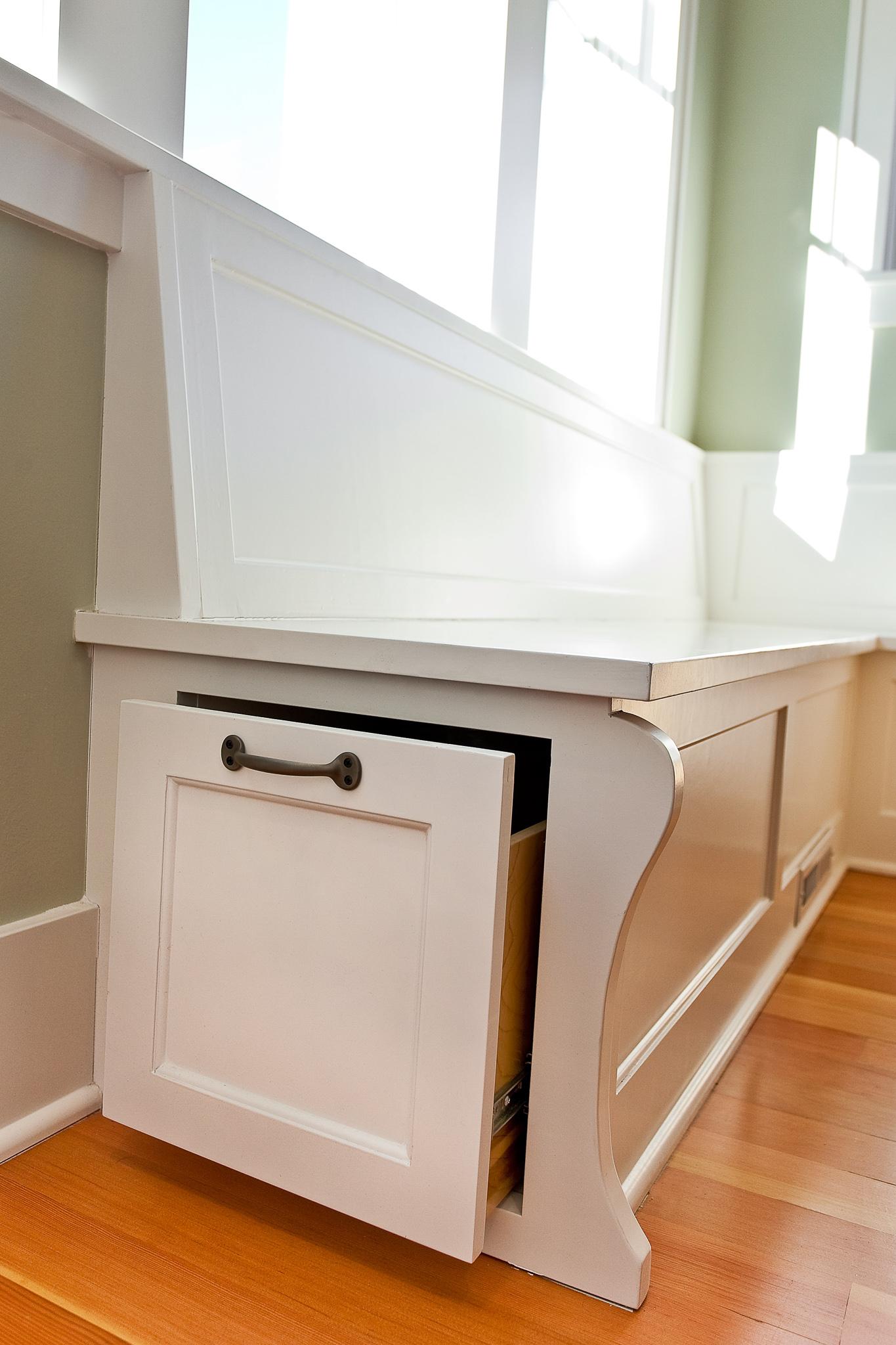 BALLARD Kitchen and Mudroom Remodel 14.jpg