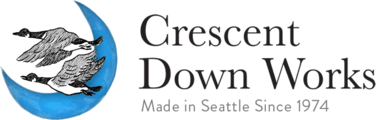 crescent down logo.png