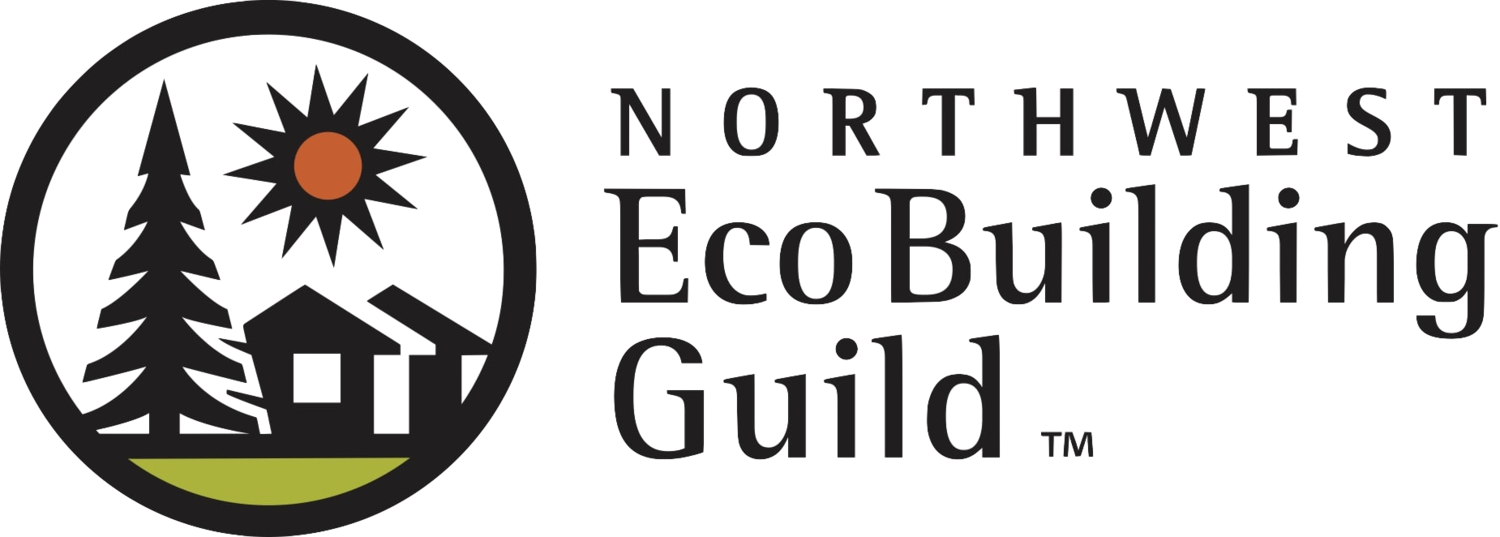 Northwest Eco Building.png