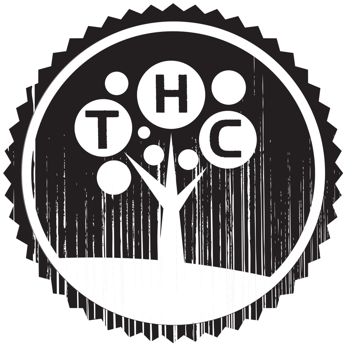 THC-LOGO_clearbackground_XL.jpg