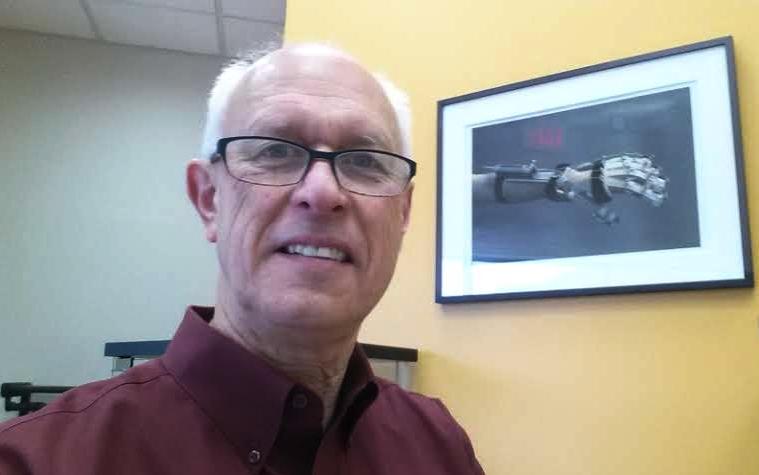 John Profile pic.jpg