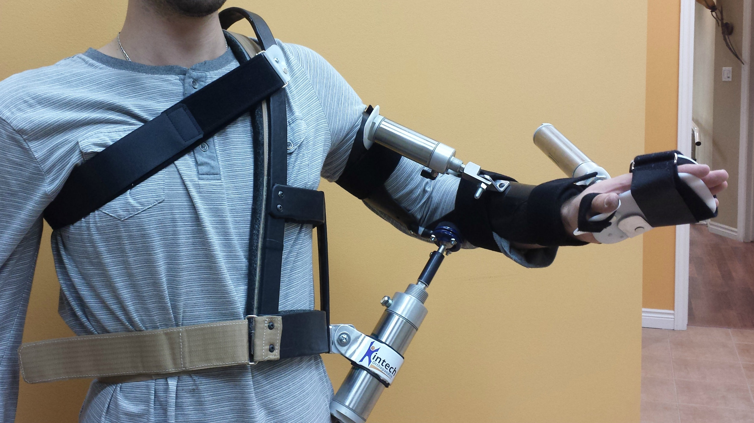 ATD shoulder harness 2.jpg