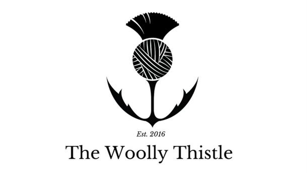 woollythistle.jpg