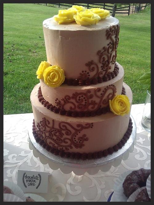 shelbie+cake1.jpg